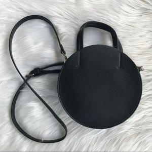 NWT Urban Outfitters Round Crossbody Purse